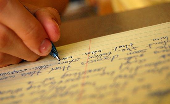 Sinh viên Việt Nam thắng lớn tại cuộc thi viết luận của LHQ