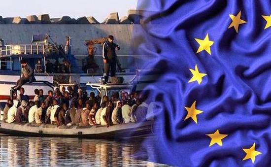 Hy Lạp kêu gọi châu Âu đoàn kết