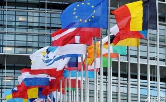 Châu Âu vẫn chưa tìm ra cách giải quyết khủng hoảng tị nạn