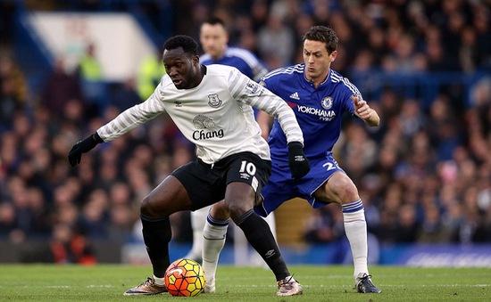 Chelsea - Everton: Đại chiến màu xanh