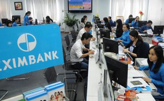 Vụ nữ nhân viên ngân hàng chiếm đoạt 50 tỷ đồng: Khởi tố, bắt tạm giam Giám đốc Phòng giao dịch