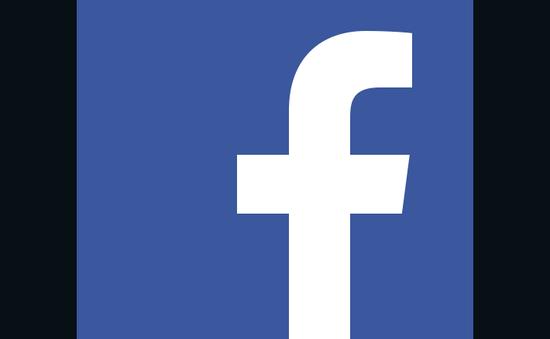 Facebook đóng thuế doanh nghiệp tại Anh tăng gấp 1.000 lần