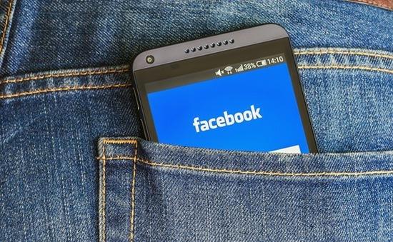 Xóa ngay ứng dụng Facebook trên Android để có thêm 20% thời lượng pin