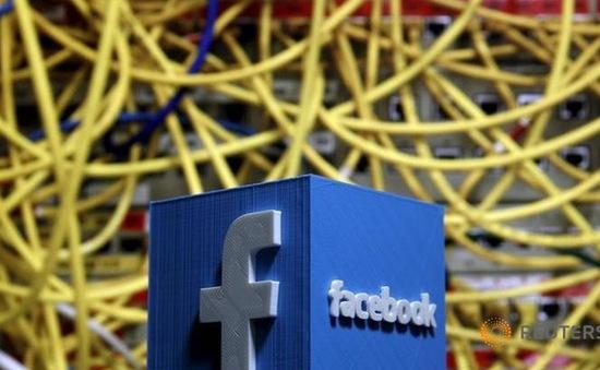 Microsoft, Facebook hợp tác xây tuyến cáp quang xuyên Đại Tây Dương