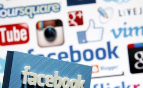Facebook mở cửa tính năng đọc báo tức thời trên toàn cầu
