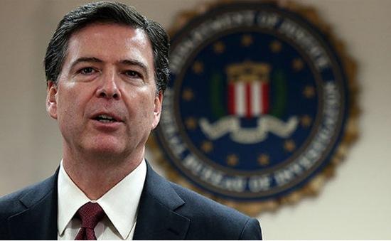 FBI chi hơn 1 triệu USD phá khóa iPhone