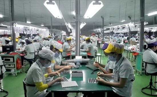 Indonesia vượt Việt Nam về thu hút FDI