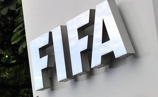 Real và Atletico tạm thoát án cấm chuyển nhượng của FIFA