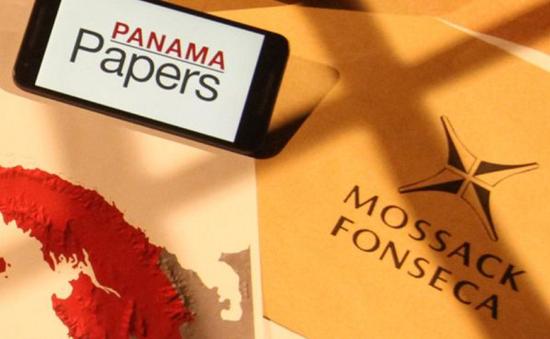Các nước cam kết điều tra toàn diện thông tin trốn thuế và rửa tiền Mossack Fonseca
