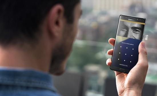 Những xu hướng công nghệ smartphone nổi bật năm 2016
