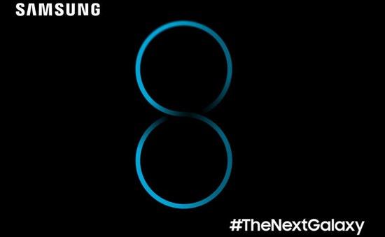 Trợ lý ảo trên Galaxy S8 sẽ được thiết kế mở cho các lập trình viên