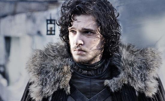 """Những sao nam giàu có của series """"bom tấn"""" Game of Thrones"""