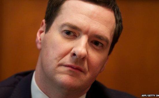 Chính phủ Anh cảnh báo hệ lụy nếu rời EU