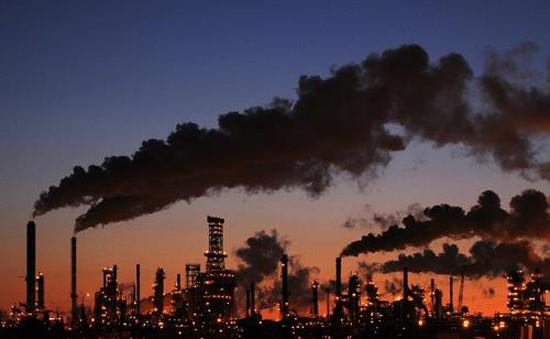 Tập đoàn dầu khí lớn nhất thế giới chuẩn bị IPO vào năm 2018