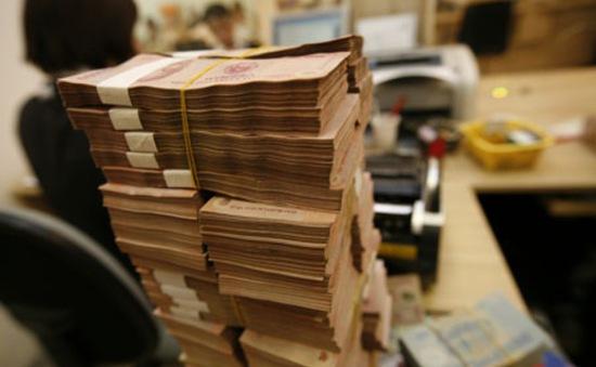 Thủ tướng Chính phủ đồng ý gia hạn gói hỗ trợ 30.000 tỉ đồng