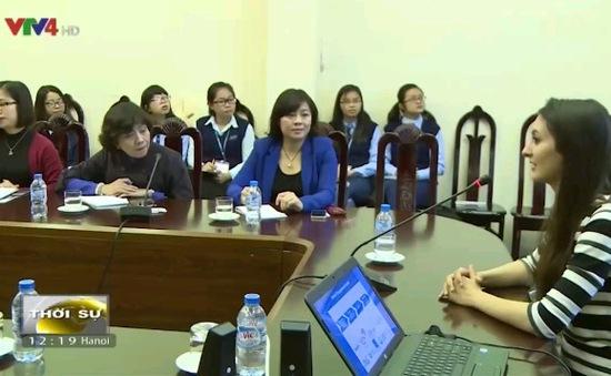 Việt Nam - Azerbaijan tái khởi động hợp tác giáo dục