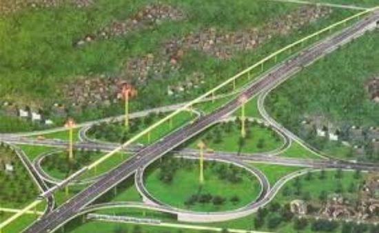 Kết nối giao thông vùng kinh tế trọng điểm TP.HCM: Sẽ ưu tiên tuyến huyết mạch