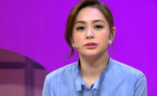 Chung Hân Đồng: Không ai muốn cưới tôi