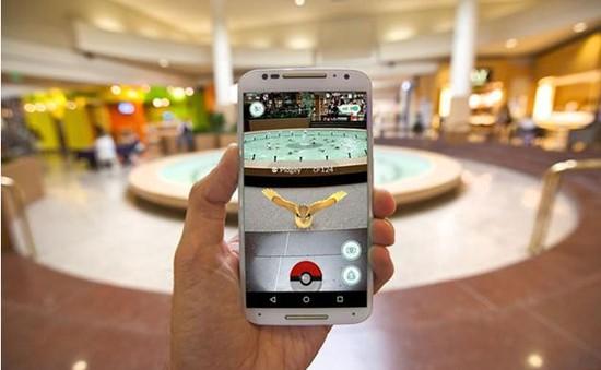 Nhật Bản sử dụng Pokémon GO để thu hút khách du lịch
