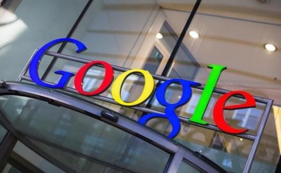 Google đối mặt với mức phạt 3 tỷ Euro do lạm dụng thế độc quyền