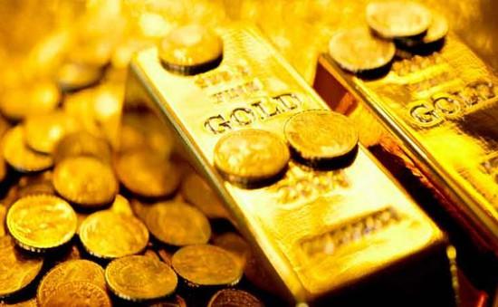 ANZ: Sản lượng vàng ở mức thấp nhất sau khủng hoảng tài chính