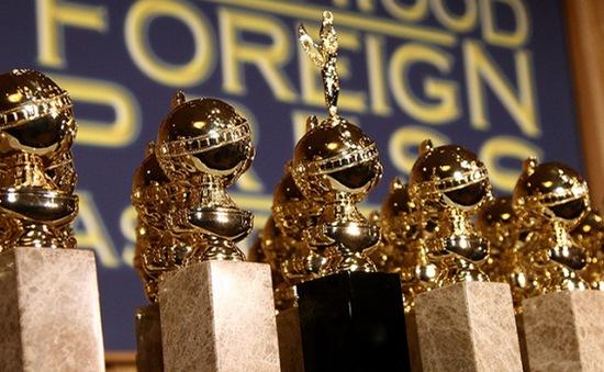 Quả cầu vàng 2016 - Những khoảnh khắc đáng nhớ và đáng quên