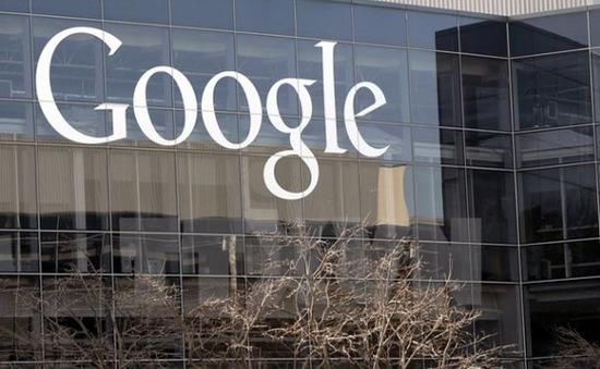 Google bác bỏ cáo buộc của EU về lạm dụng độc quyền Android
