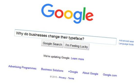 """Google phải chi bao nhiêu tiền để """"mua"""" lại tên miền Google.com?"""