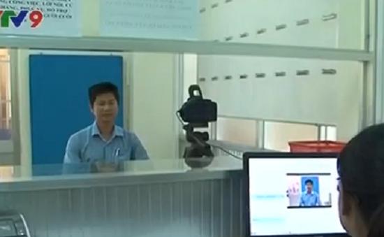 Khánh Hòa còn 25.500 GPLX ô tô chưa chuyển đổi