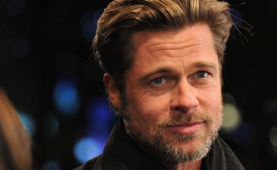 Thoát án bạo hành, Brad Pitt được gặp con mà không cần người giám sát?