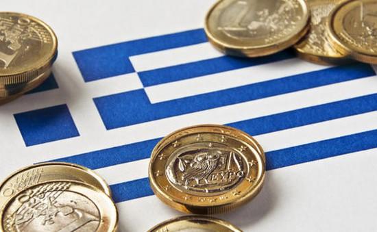 Quốc hội Hy Lạp thông qua ngân sách năm 2017
