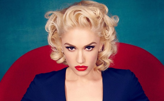 Hậu ly hôn, Gwen Stefani từng phát điên