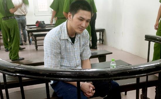Phạt 18 năm tù tài xế kéo lê cảnh sát giao thông Hà Nội