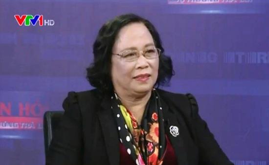 Bộ trưởng LĐ-TB&XH lý giải về mức thưởng Tết của doanh nghiệp