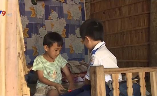 """Dự án """"Việt - Hàn chung tay chăm sóc"""" hỗ trợ phụ nữ lấy chồng Hàn Quốc hồi hương"""