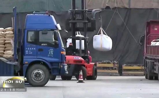 Cơ hội hợp tác vận tải mới Kazakhstan - Việt Nam - Liên minh Á-Âu