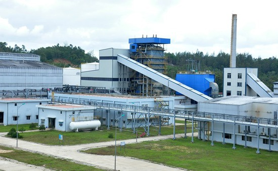 Hàng loạt nhà máy Ethanol dừng hoạt động do nợ đọng, phá sản