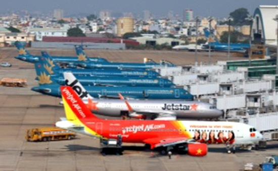 Hàng không giá rẻ sẽ thống trị bầu trời mở ASEAN