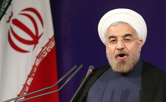 Phe cải cách Iran giành toàn bộ ghế Quốc hội tại Thủ đô