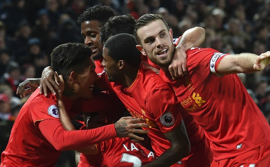 """""""Premier League 2019/20 nên bị hủy bỏ, Liverpool không được công nhận vô địch"""""""