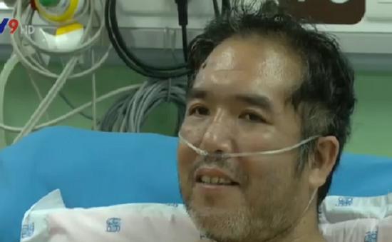 Cứu sống thành công bệnh nhân Nhật Bản mắc bệnh hiếm tại TP.HCM