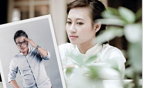"""Tác giả hit """"Về với đông"""" lần đầu hợp tác cùng Khánh Linh"""