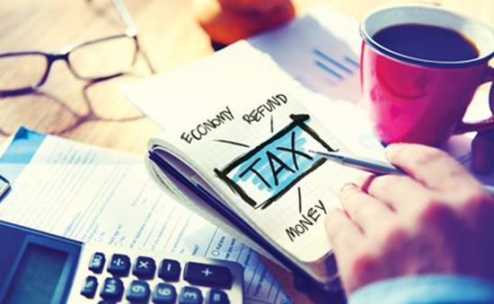 Doanh nghiệp kiến nghị lùi thời gian thực hiện Luật Thuế tiêu thụ đặc biệt