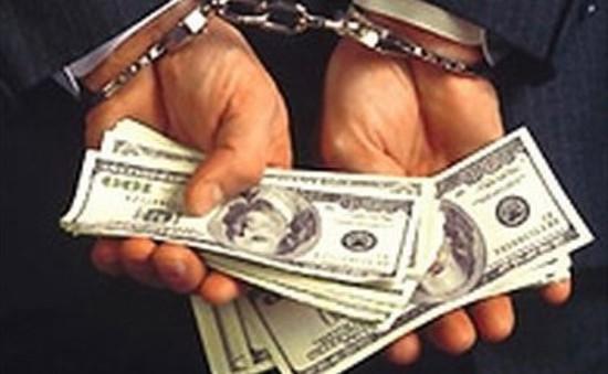 Trung Quốc: Một quan chức doanh nghiệp lĩnh án tử hình vì nhận hối lộ 45 triệu USD