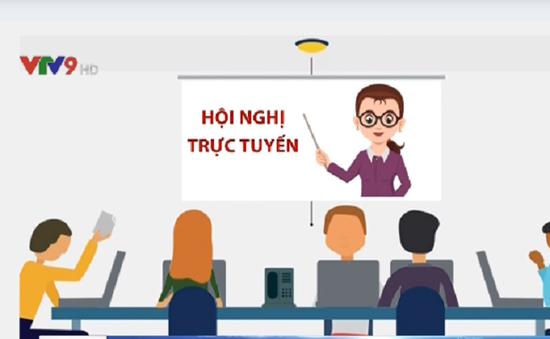 TP.HCM lần đầu tổ chức hội nghị trực tuyến về cải cách thủ tục hành chính