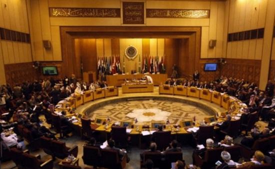 Mỹ và châu Âu thúc đẩy tiến trình hòa đàm cho Syria