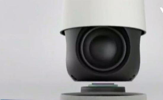 Google Home – Thiết bị tương tác điều khiển bằng giọng nói