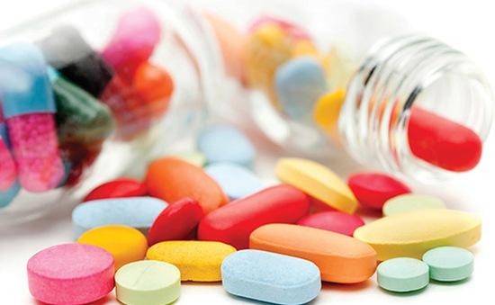 Thận trọng khi dùng thực phẩm chức năng cho gan