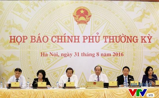 Vẫn chưa tìm ra nguyên nhân vụ 2 lãnh đạo tỉnh Yên Bái bị sát hại