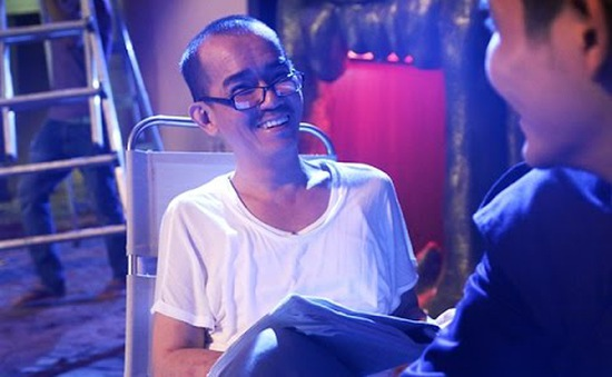 Những bộ phim điện ảnh Việt không thể bỏ qua trong tháng 10